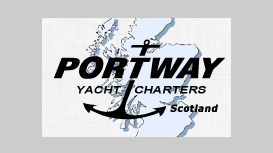 Portway Yacht Charters